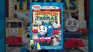 Download Thomas & Friends: Team Up with Thomas Video