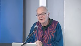Download Donald Knuth: ″The Art of Computer Programming: Satisfiability and Combinatorics″ Video