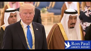 Download The Real Reason We Should Break With The Saudis Video
