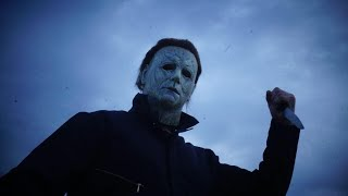 Download HALLOWEEN 2018 HD (fan film) Video