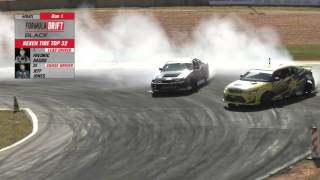Download Formula Drift Atlanta: Top 32 Highlights Video