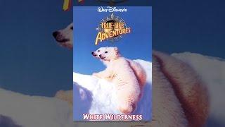Download White Wilderness Video