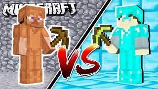 Download Minecraft NOOB vs. PRO! Video