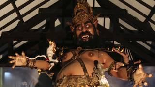 Download Pembuatan Ogoh-Ogoh Kumbakarna Lina Juara 2 Lomba Ogoh-Ogoh Se-Kota Denpasar 2017 (Dokumentasi) Video