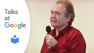 Download John Gray: ″Work with Me: The Blind Spots Between Men and Women in Business″ | Talks at Google Video