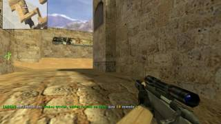 Download Cel mai bun cod pentru Counter-Strike [Aim,Wall,Speed] 62k VIZIONARI :0 Video