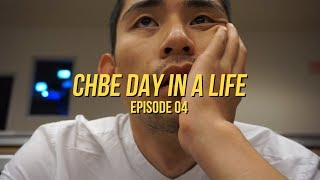Download A DAY IN THE LIFE OF A CHEMICAL ENGINEERING STUDENT (Vlog #4) Video