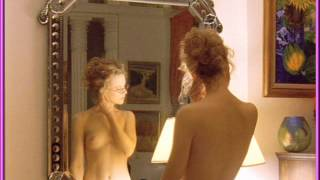 Download Nicole Kidman: My Daughters Won't Be Actresses Video
