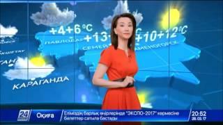 Download Прогноз погоды на 29 марта Video