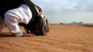Download Maula Ya Salli Wa Sallim (with English Subtitles) Video