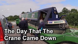 Download 2. Getting the narrowboat surveyed before purchase Video