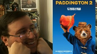 Download Paddington 2 is Absolutely Delightful! - Movie Review Video