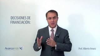 Download Decisiones financieras Video