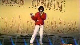Download Cepillin - Fiebre De Cepillin Video