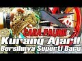 Download CARA AMPUH BERSIHKAN RANTAI MOTOR Di ALL NEW CB150R SE Video