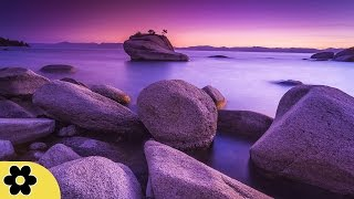 Download Sleep Music, Calm Music for Sleeping, Delta Waves, Insomnia, Relaxing Music, 8 Hour Sleep, ✿3045C Video