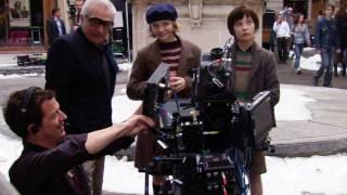 Download CBS Sunday Morning - Making Hugo: Martin Scorsese's first family film Video