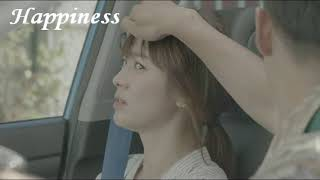 Download DVD Cut Director Descendant of the Sun - NG (1) Video