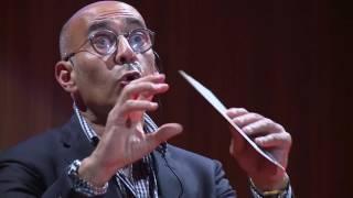 Download Le pouvoir des gentils | Franck MARTIN | TEDxRoanne Video