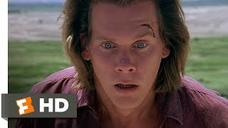 Download Tremors (10/10) Movie CLIP - Can You Fly, You Sucker? (1990) HD Video