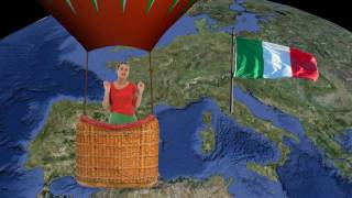 Download Introducing Italy Video
