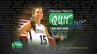 Download Women's Basketball - Montana State University Billings vs Rocky Mountain College Video