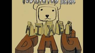 Download Podington Bear (Chad Crouch) - A1 Rogue (2017) Video