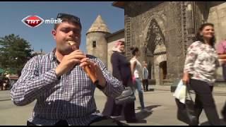 Download ERZURUM BENİM ANAM ERZURUMLUDUR , 93 HARBİ Video