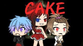 Download CAKE (Melanie Martinez) •GLMV• Video