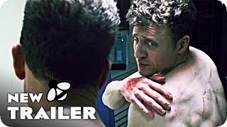 Download PAINLESS Trailer (2018) Video