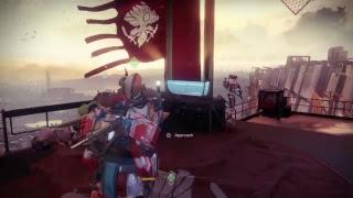 Download Destiny|#1 Video