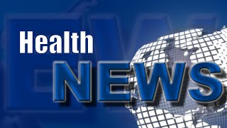 Download Today's HealthNews For You Fried Foods and Cancer Video