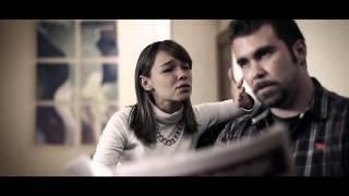 Download Violencia psicologica contra la mujer Video