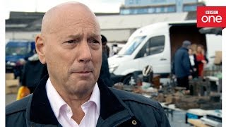 Download ″They haven't got a clue about value″ - The Apprentice 2016: Series 12 Episode 1 Preview - BBC One Video