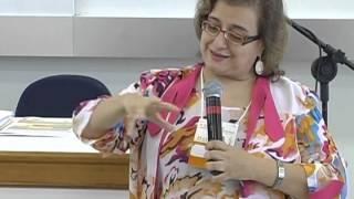 Download Paradigma do Espírito com Dora Incontri Video