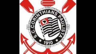 Download Hino do Corinthians ( Oficial ) Video
