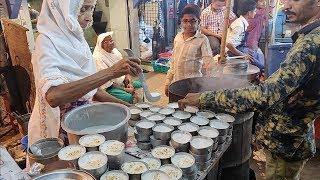 Download IFTAR HEAVEN of INDIA | Ramadan Special Street Food at Mohammad Ali Road Video