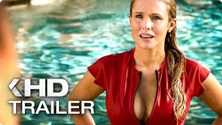 Download CHIPS Red Band Trailer (2017) Video