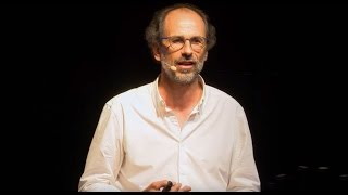 Download Mindfulness: El arte de vivir conscientemente | Andrés Martín | TEDxSantCugat Video