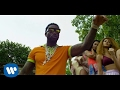 Download Gucci Mane - Money Machine (feat. Rick Ross) Video