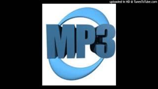 Download 02.LAILA HILALI O MP3 Video