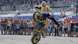 Download Red Bull Flugtag Aras Stunt Show Video