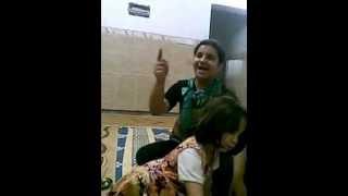 Download rekan u nura 2013 sharaband Video