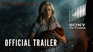 Download BRIGHTBURN - Official Trailer (HD) Video