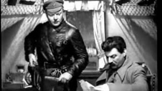 Download Lenin in 1918 (Russian: Ленин в 1918 году) Mikhail Romm, USSR 1939 7/9 Video