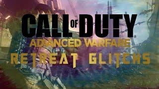 Download 4 Glitches On Retreat - Advanced warfare Video