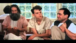 Download One Flew Over The Cuckoo's Nest Trailer 1975 Video