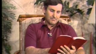 Download Ephesians 6:10-24 lesson by Dr. Bob Utley Video
