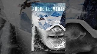 Download Rogue Elements Video