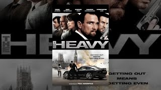Download The Heavy Video